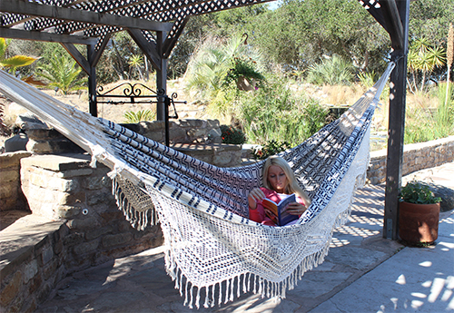 brazilian hammock shop hammocks from golden hammocks offering brazilian hammocks      rh   goldenhammocks